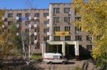 Консультативно-диагностическое отделение № 2