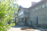 Усть-Илимское консультативно-диагностическое отделение
