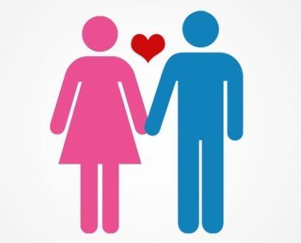 Подростковый специализированный центр профилактики и лечения инфекций, передаваемых половым путем