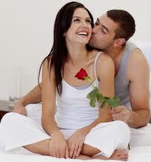 20 февраля –День профилактики инфекций, передающихся половым путем