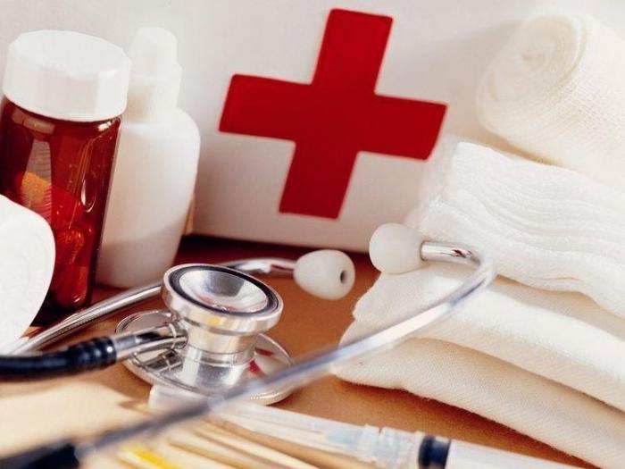 В Иркутской области не зафиксировано случаев заболевания коронавирусной инфекцией