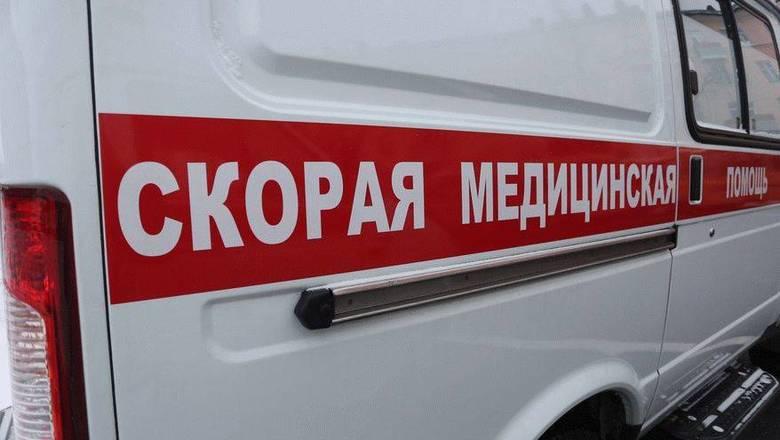 Медики Иркутской области получили четыре автомобиля скорой помощи