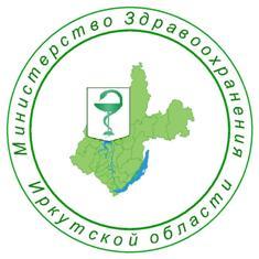 В Иркутской области развёрнуто достаточно коек для пациентов с COVID-19