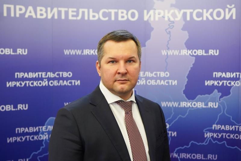Медорганизации Иркутской области готовятся к старту массовой вакцинации от COVID-19