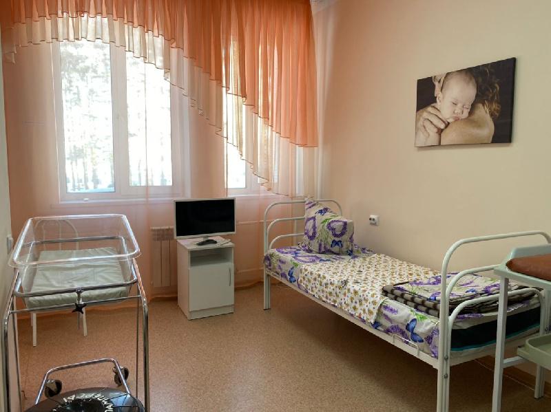 Игорь Кобзев: 11 медучреждений региона возвращаются к оказанию плановой медицинской помощи